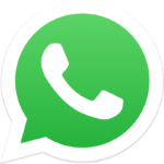 hxt whatsapp-symbol